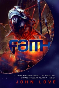 224_large Faith
