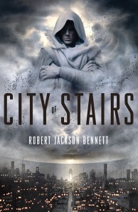 city-of-stairs-Bennett