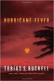 hurrican fever