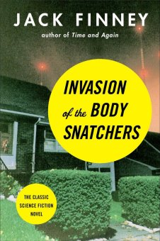bodysnatchers book cover