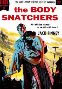 Invasion-of-the-Bodysnatchers